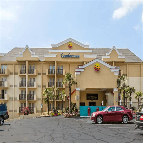 comfort inn atlanta ga comfort inn sandy springs ga 28 images comfort inn