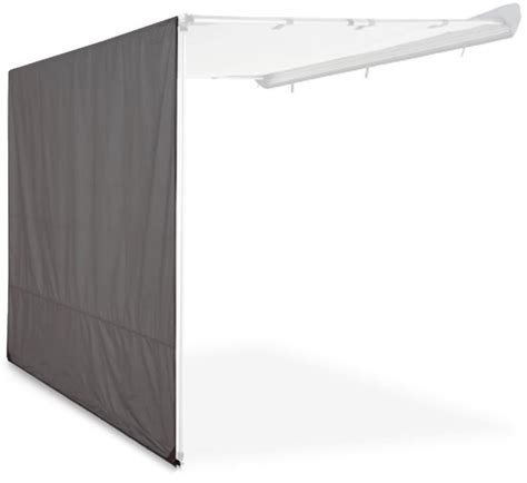 rv awning extender oztrail extender for rv shade awning snowys outdoors