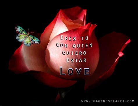 imagenes de rapunzel con frases de amor gif gif animadas con rosas y frases im 225 genes de amor con