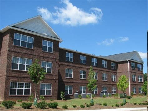 Apartments Greensboro Nc Water Included Chapman Place Apartments Rentals Greensboro Nc