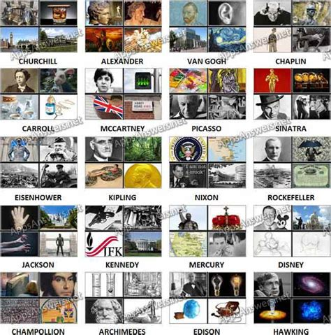 Film History Quiz | quiz level 21 churchill history quiz level 22 alexander