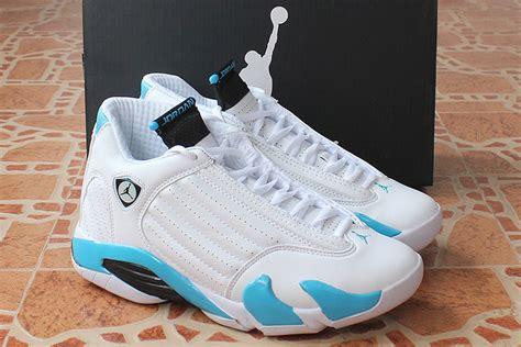 air 12 white baby blue cheap real air jordans 14 14 shoes sale