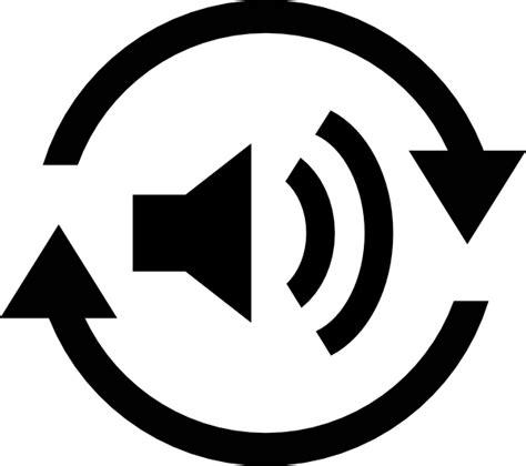 converter icon audio converter icon clip art at clker com vector clip