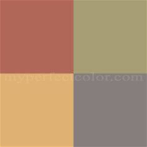 terracotta color scheme kitchen 1000 images about ideas for the house on pinterest