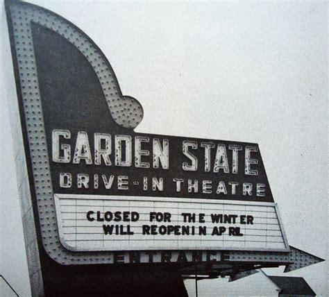 garden state drive in in cherry hill nj cinema treasures