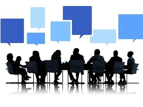 Mba In International Business Quora by What Are Some Tips To Speak Well In Discussion Quora