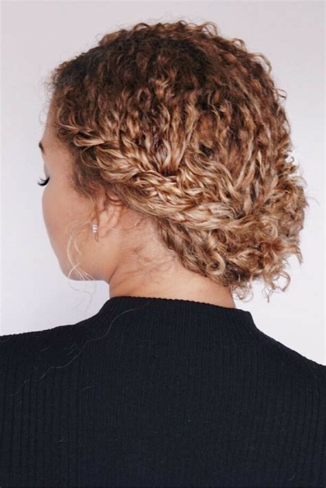 holiday hairstyles curly hair 471 best beauty images on pinterest long hair longer
