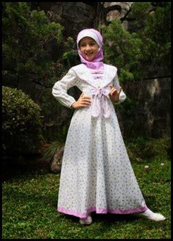 Rok Anak Usia 7 12 Tahun model baju anak perempuan umur 12 tahun terfavorit saat ini