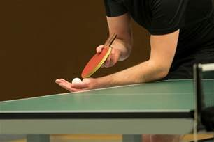 table tennis lessons table tennis lesson plans elipalteco