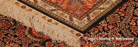 Area Rugs Michigan Rug Cleaning Arbor Rugs Ideas