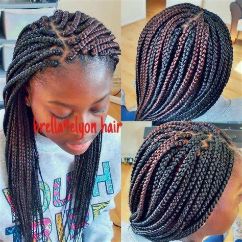 medium size poetics braids best 20 medium sized box braids ideas on pinterest