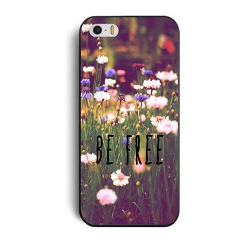Cover Iphone 5 5s Fashion design pattern fashion back cover for apple iphone 4 4s 5 5s 5c ebay