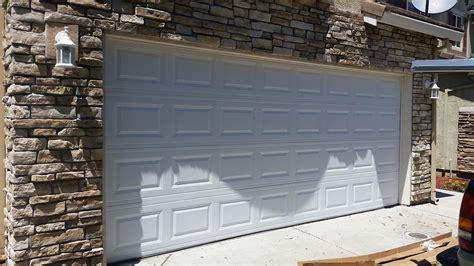 Laudable Garage Door Stockton Ca Garage Door Repair Garage Door Repair Stockton