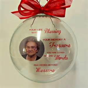 Keepsake floating ornaments printing on transparencies with free cut
