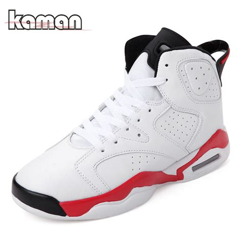 cheap authentic basketball shoes cheap authentic basketball shoes 28 images high