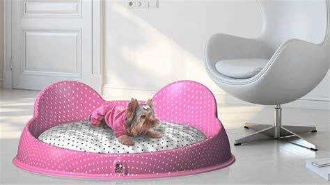 fancy pet beds dog beds designer dog beds luxury dog bed cat bed