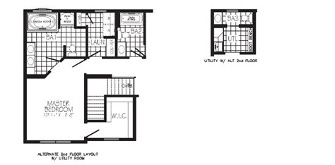 excalibur suite floor plan awesome excalibur suite floor plan gallery home design