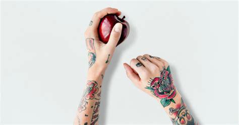 sarasota tattoo removal promoting healthy removal aftercare eraditatt