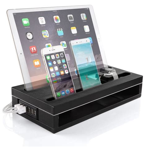 Stand Charger Smartphone Premium Charging Dock Apple pro stand charger 12 99 7 apple stand and iphone charging dock station