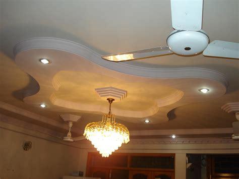 modern bedroom ceiling fans modern false bedroom designs ceiling pop with white fan on