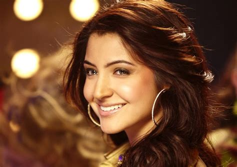 wallpapers for laptop of actress anushka sharma wallpaper free for computer desktop sms