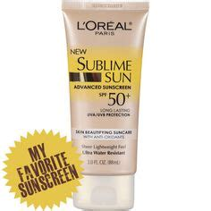 1000 images about sun care on sunscreen sun