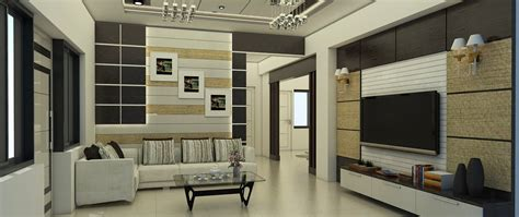 home interior design hyderabad architects and interior designers in hyderabad happy homes