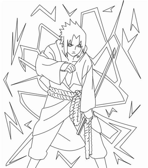 naruto coloring pages akatsuki naruto sasuke akatsuki coloring book pages coloring
