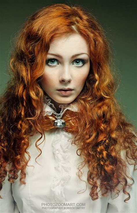 hair coloring ginger copper 17 best images about copper ginger hair on pinterest