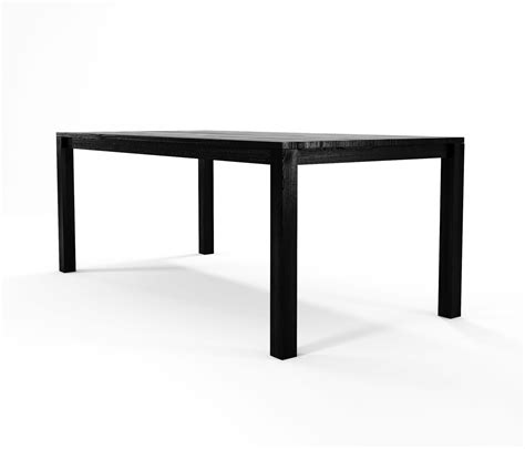 Solid Dining Tables Solid Dining Table Dining Tables From Karpenter Architonic