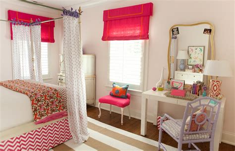 dream bedrooms for girls dream bedroom for teenage girls tumblr home combo