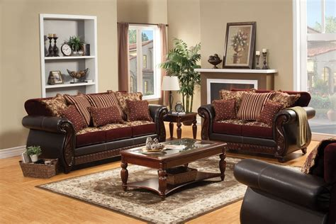 accent pillows for living room burgundy leatherette fabric traditional accent pillows
