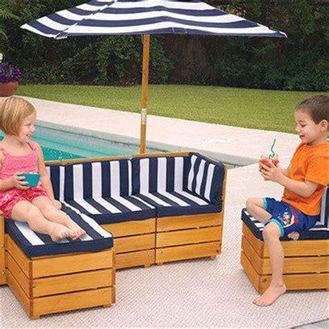 playhouse furniture ideas  pinterest girls playhouse mud kitchen  sale