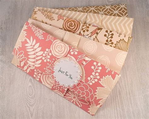 Handmade Envelope Designs - 1000 ideas about money envelopes on envelope