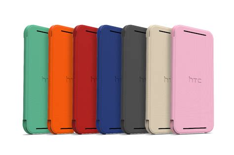 Dot Htc M8 deal htc offering 50 all phone accessories for this