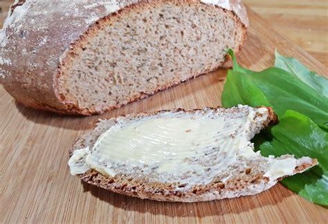 kuchen mit dinkelmehl kuchen backen mit dinkelmehl 1050 beliebte rezepte f 252 r
