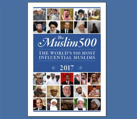 Habaib Berpengaruh Di Indonesia islam indonesia islam untuk semua 187 inilah tokoh muslim indonesia paling berpengaruh di dunia