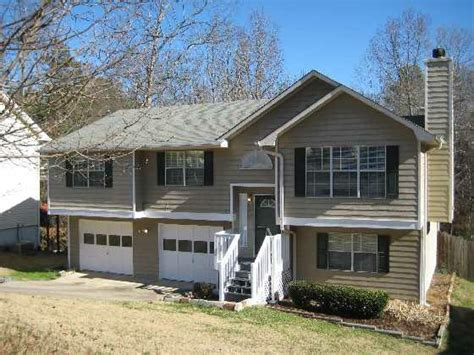 houses for rent in sugar hill ga 5477 riverside drive