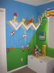 25 best ideas about dr seuss nursery on dr
