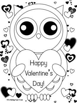 happy s day large print simple and easy coloring book for adults an easy coloring book of easy coloring books for adults volume 11 books s day owl coloring page s day owl