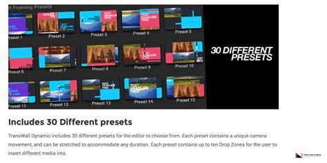 final cut pro plugins free download pixel film studios plugins for fcpx mac os x