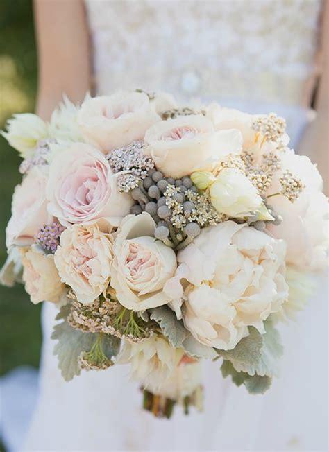 Winter Wedding Flowers by 24 Beautiful Winter Wedding Flowers Chwv