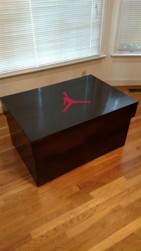 shoe box storage shoebox storage