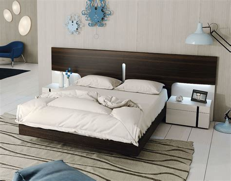 master bedroom storage contemporary bedroom san lacquered made in spain quality luxury platform bed san