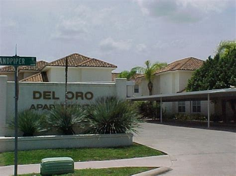 1 bedroom apartments in mcallen tx del oro apartments rentals mcallen tx apartments com