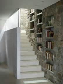 How Much For Built In Bookshelves 33 Beautiful Built In Bookshelves Decoholic