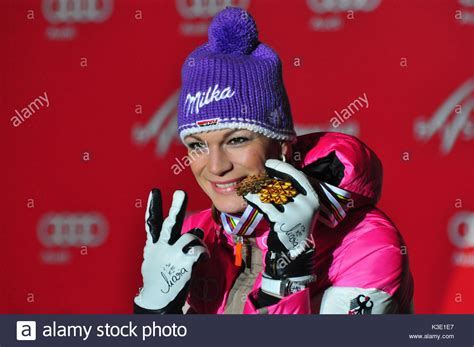 hängesessel österreich siegerin stock photos siegerin stock images alamy