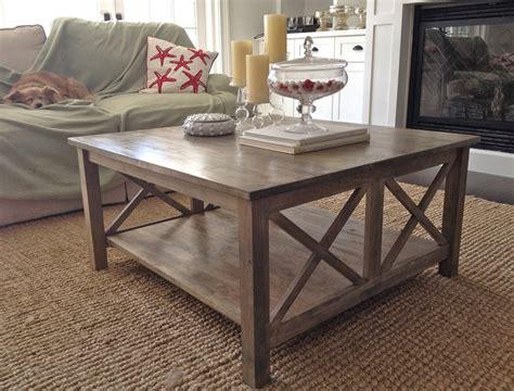 beach themed table ls beach themed coffee table decor roy home design