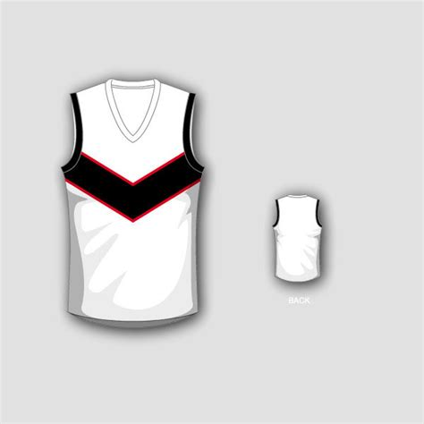 ccc color ccc colour your own touch tops v canterbury team wear