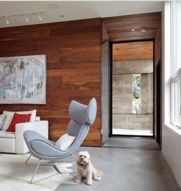 rivestimento in legno per interni pareti in legno